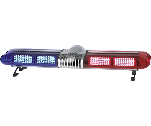 长排警示灯 TBD-110001