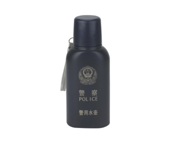 警用水壶 HHH01B