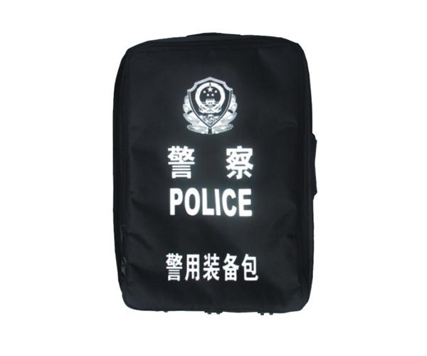 警用裝備包 JZB-01