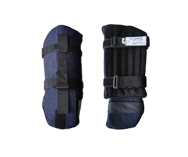 防砍护臂 FKHB-HH02
