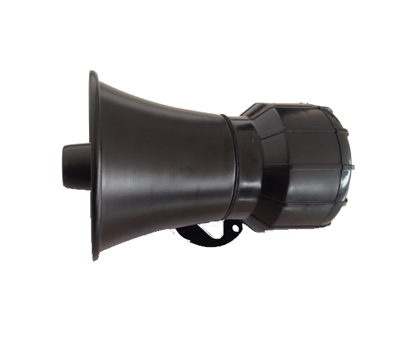 警調揚聲器CJB-02060